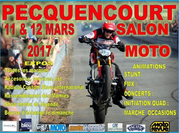 pecquencourt.jpg