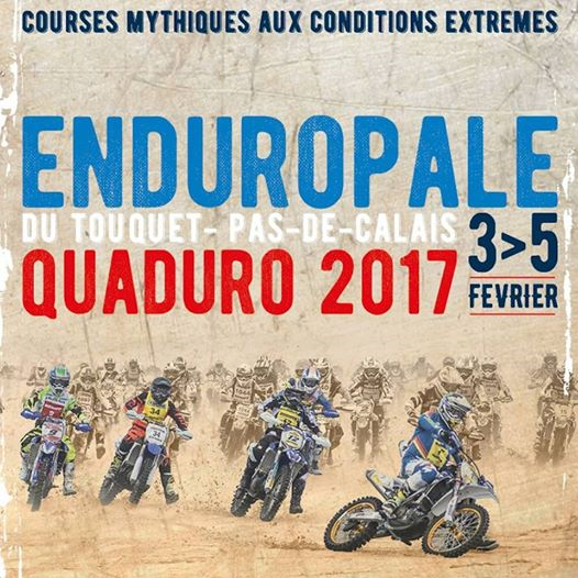 enduropale 2017.png
