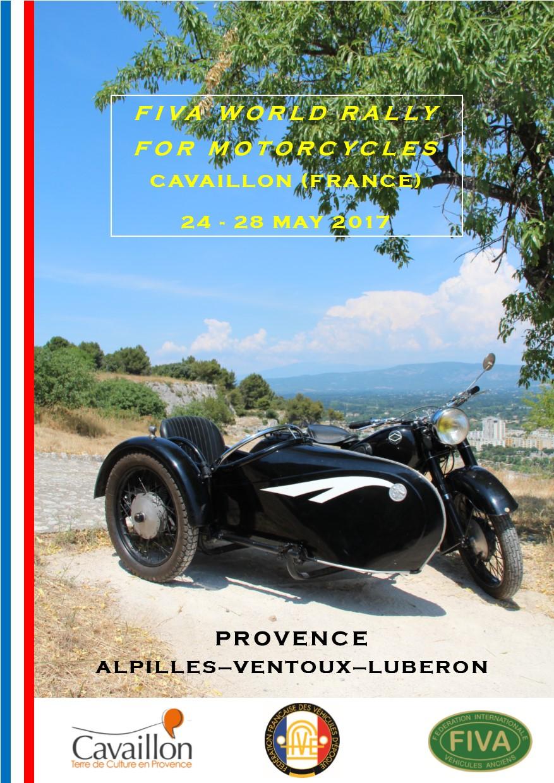 flyer-provence-1.jpg
