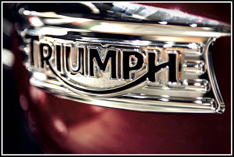 triumph1.jpg