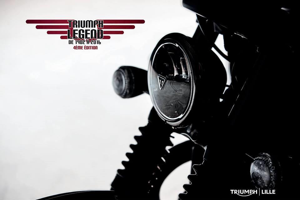 triumph2.jpg