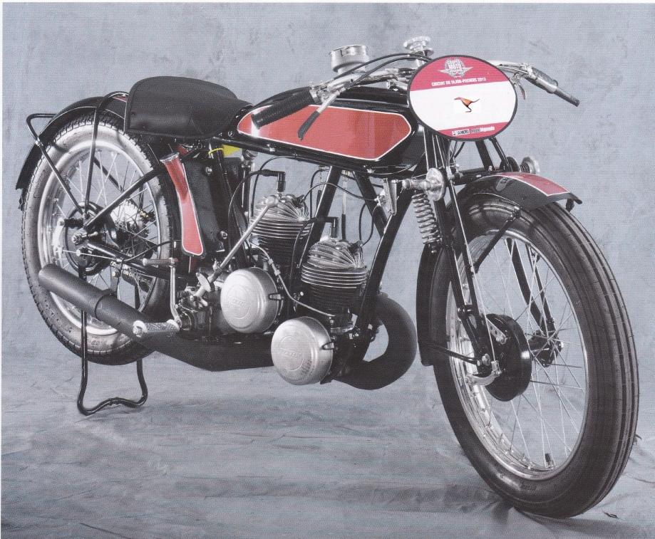 allegro 350 bimoteur 1928.jpg