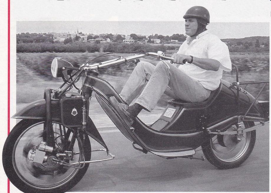 megola 1922 650cc 5cy.jpg
