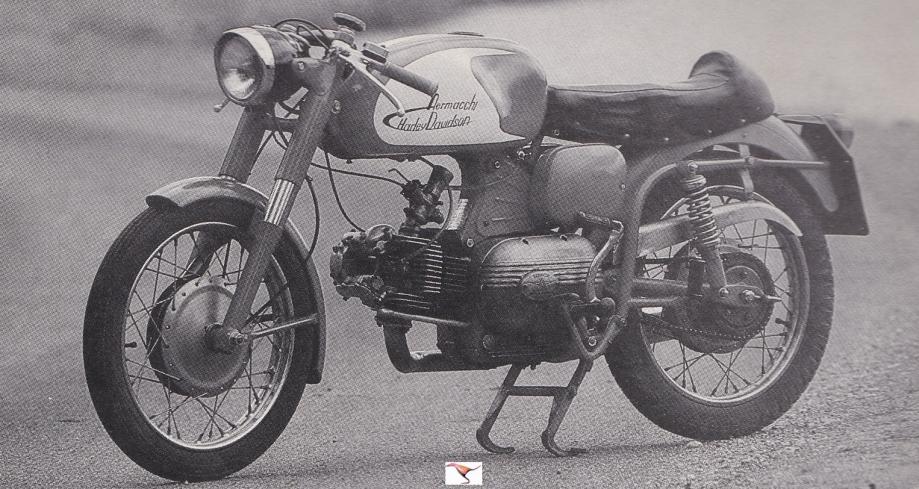 AERMACCHI HD 250 cc 1962 ala verde rep.jpg