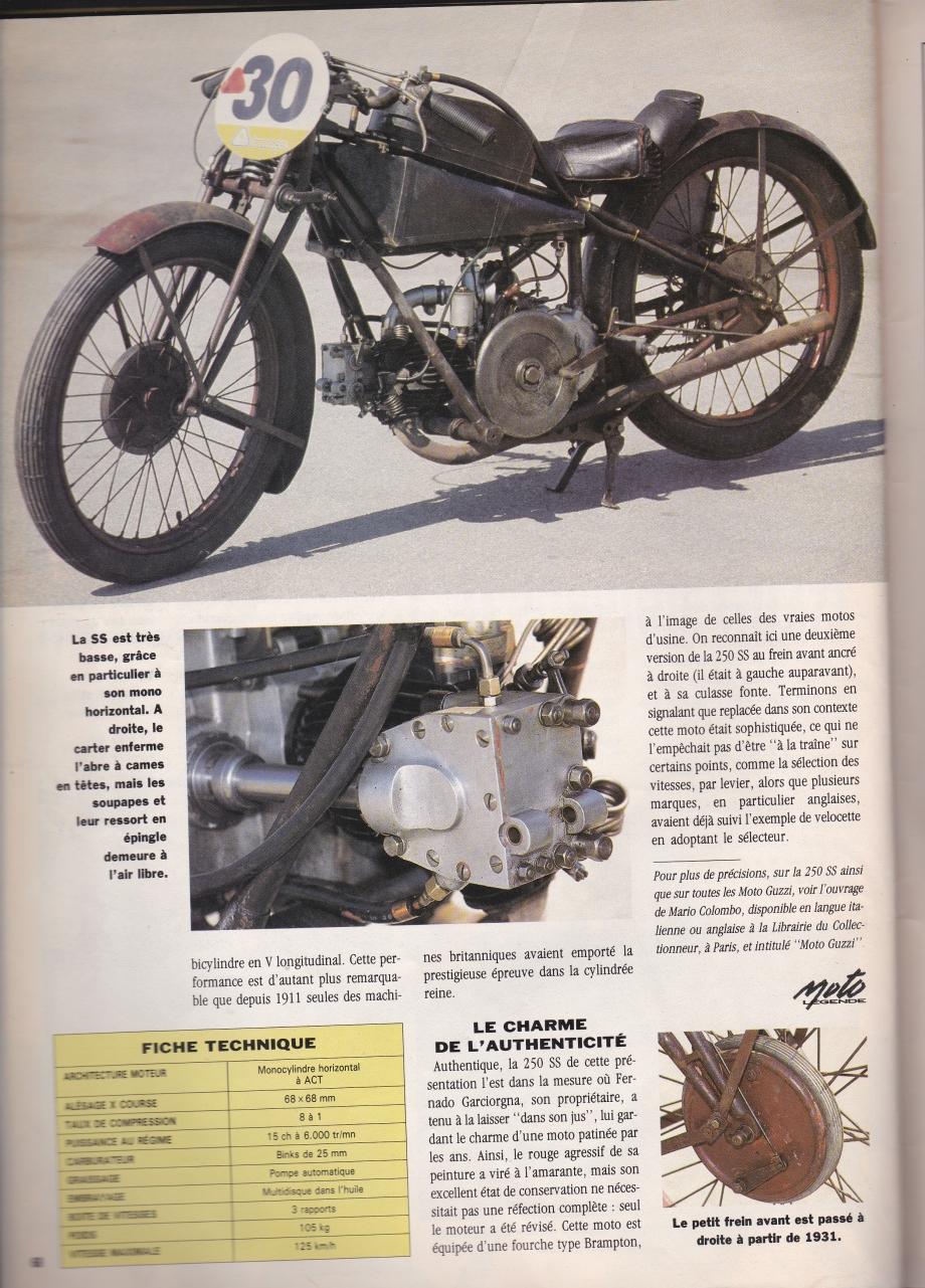 GUZZI 250 Ss de 1931.jpg