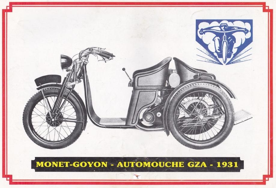 monet-goyon 1931.jpg