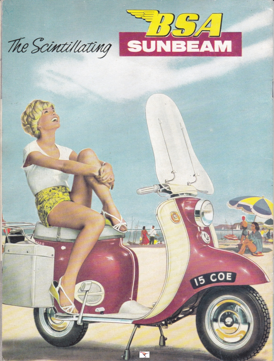 BSA-SUNBEAM.jpg