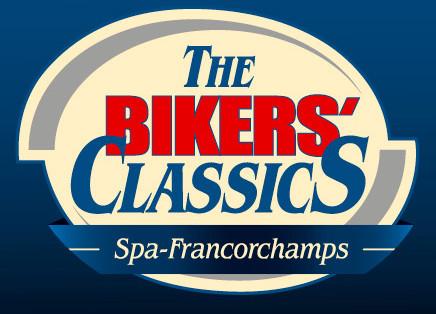 bikers classics.jpg