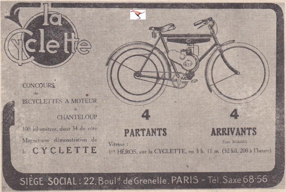 la cyclette.jpg