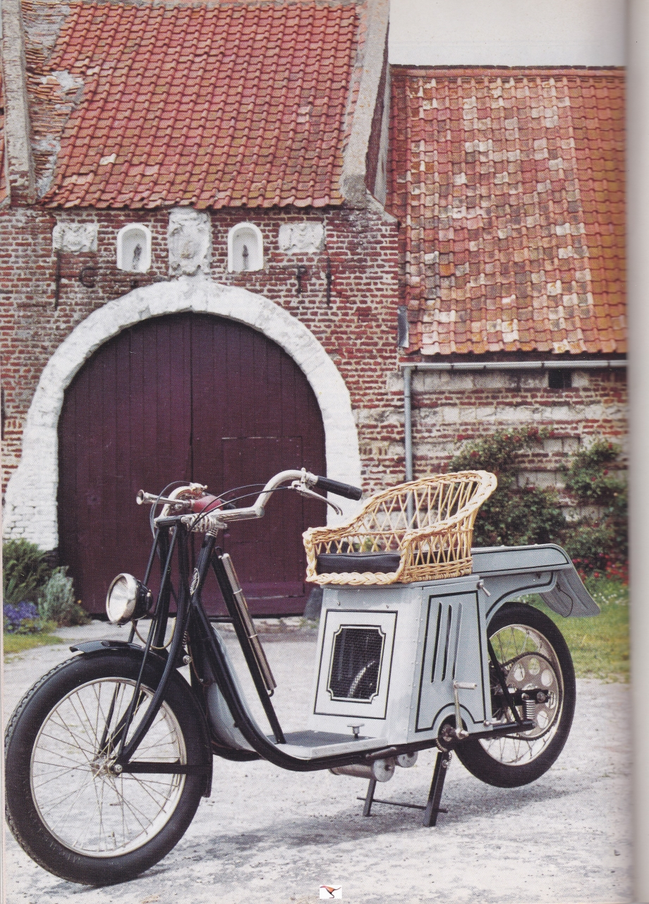 Q50 monet & goyon super-velauto type T3 1922 270cc quest.jpg