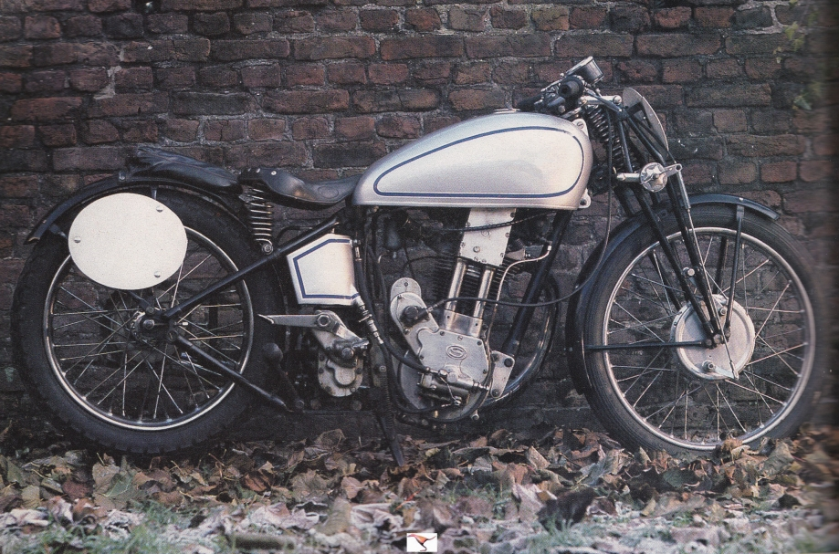 350 sarolea 1936.jpg