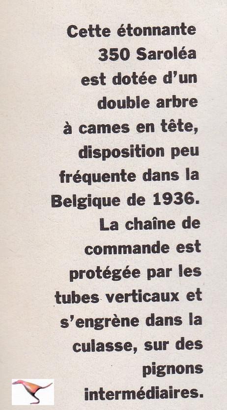 350 sarolea 1936 texte.jpg