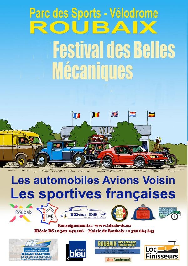 Festival-des-Belles-Mécaniques-de-Roubaix 2017.jpg