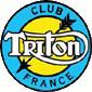 logo triton.jpg