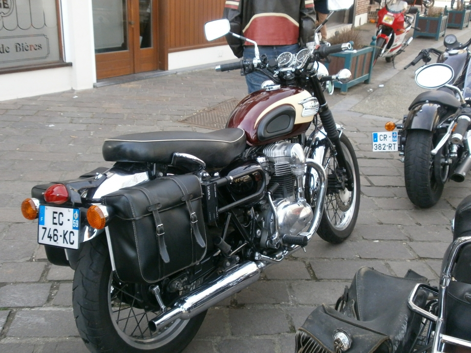 P3120074.JPG
