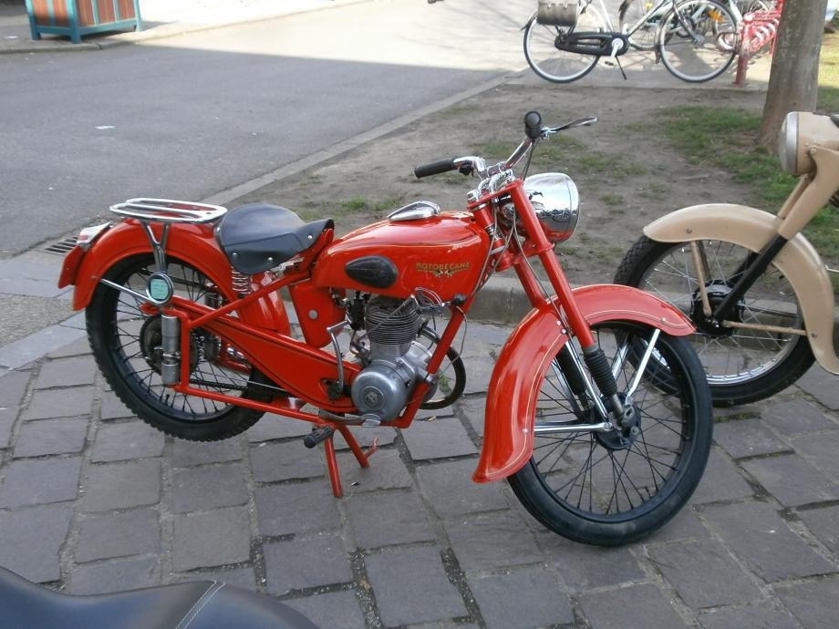 P3120075.JPG