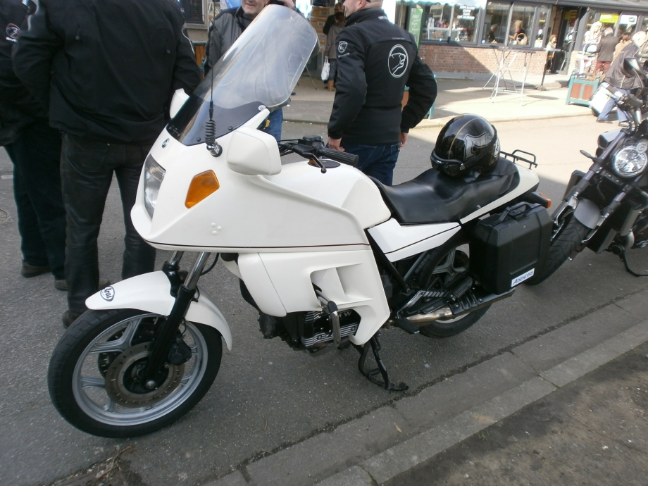 P3120091.JPG