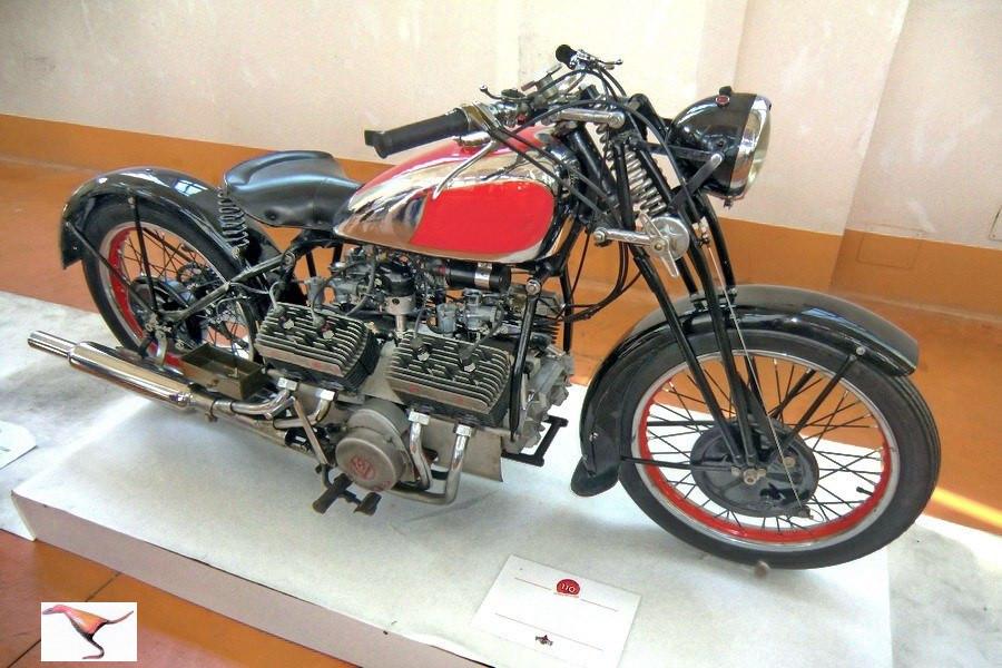 Galbusera V8 1938 500cc Quest.jpg