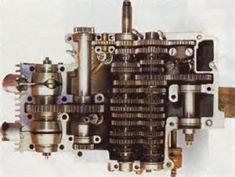 suzu 50 cc 12 v.png