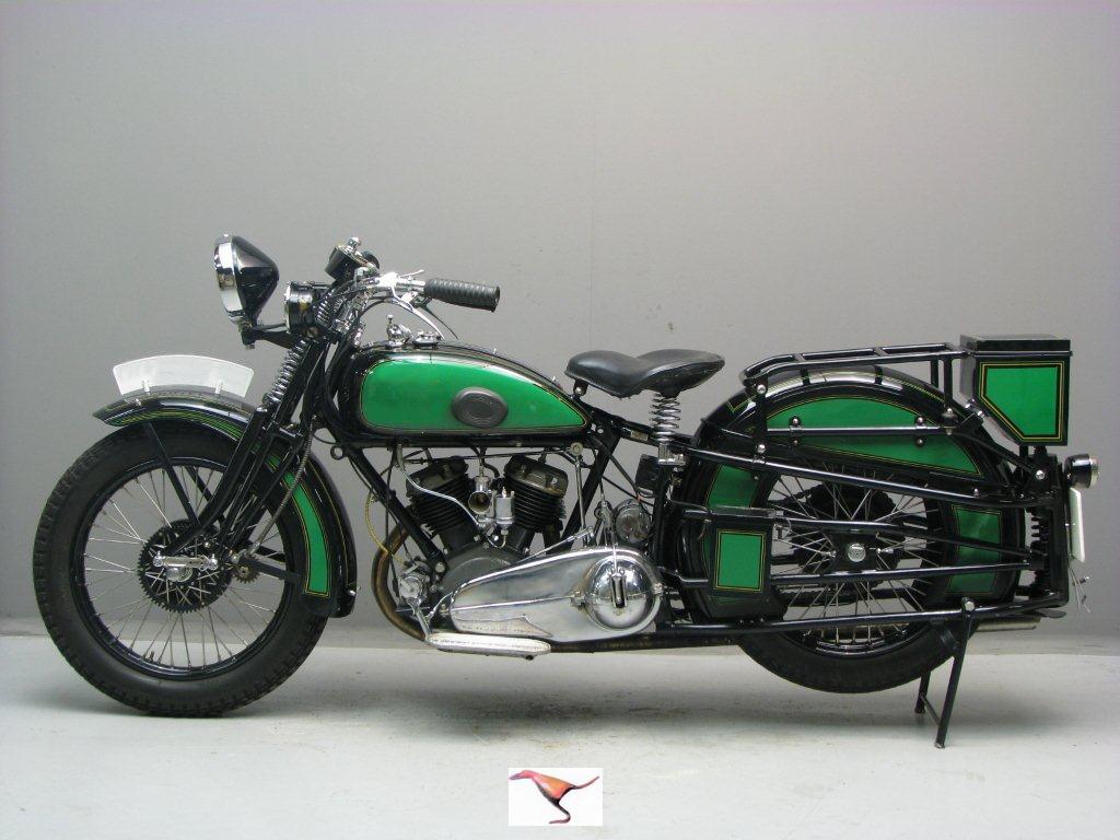 Q60 1000  rene gillet 1930 quest.jpg