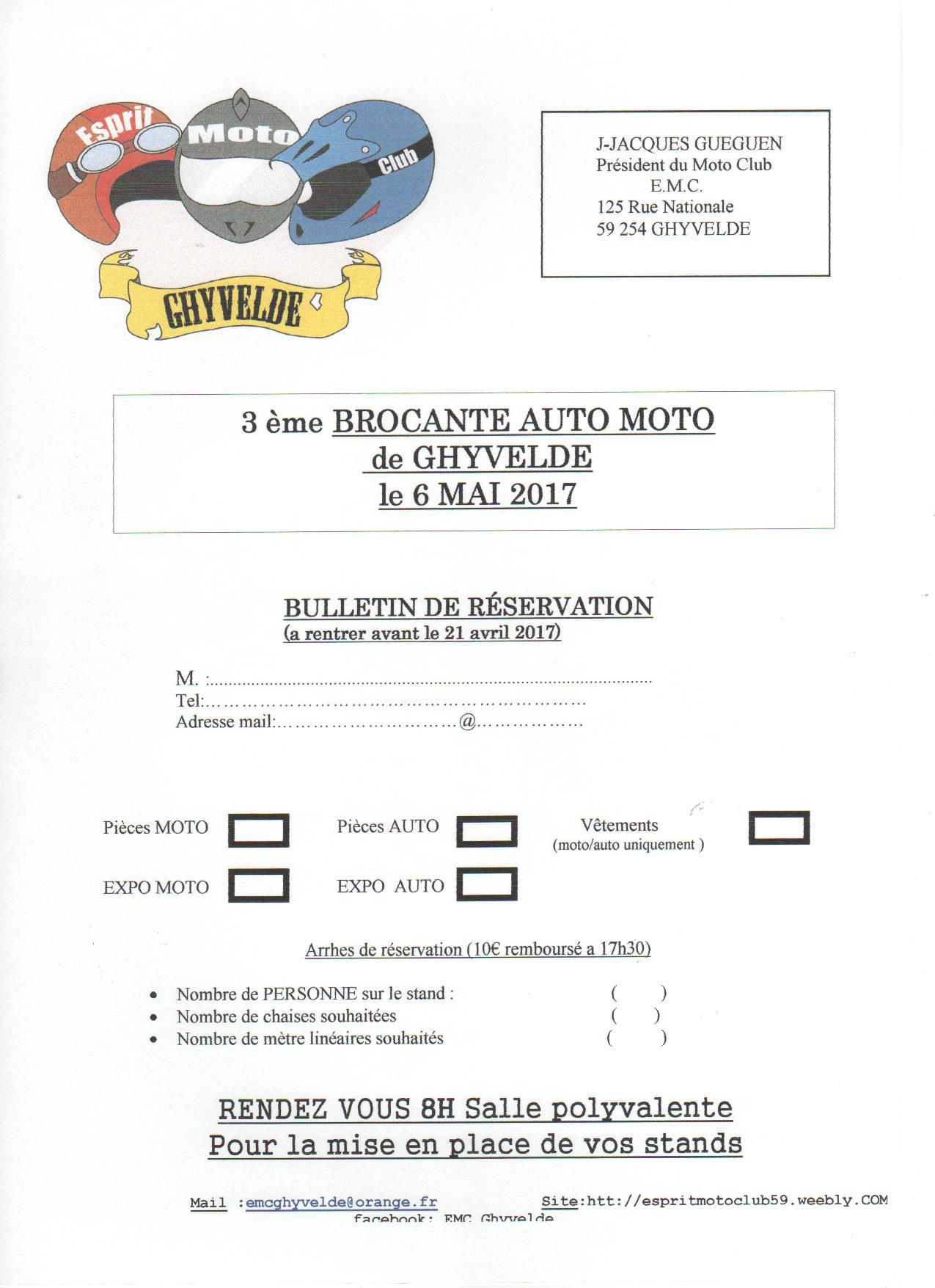 Bulletin d'inscription broc 2017 vielle moto 001.jpg