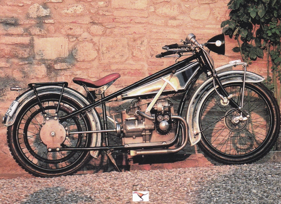 Q62 quest BMW R32 500cc 1923 à 26.jpg