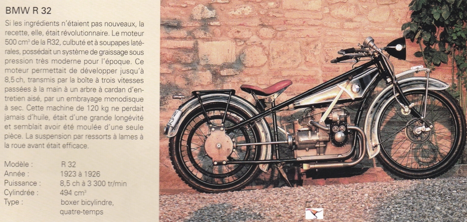 Q62 rep BMW R32 500cc 1923 à 26.jpg