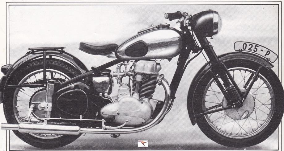 Q67 quest jawa 500cc 1949.jpg