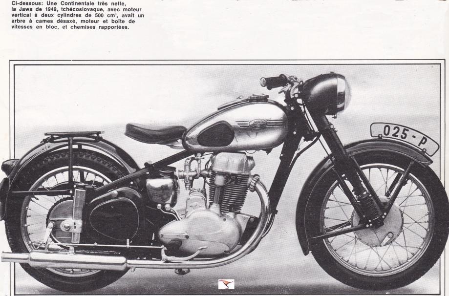 Q67 rep jawa 500cc 1949.jpg