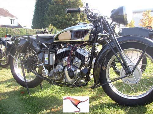 Q68 quest 750cc type va 1937 Terrot-vatt-11[1].jpg