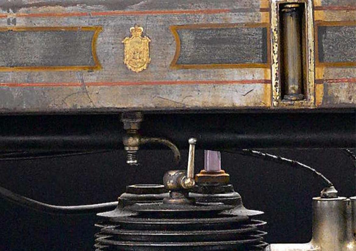 Fil Tap sur Triumph Free Engine 1911 dans son jus.jpg