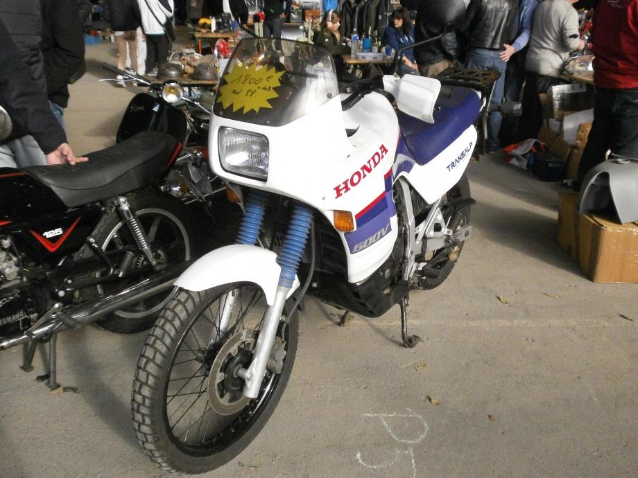 PB120020.JPG