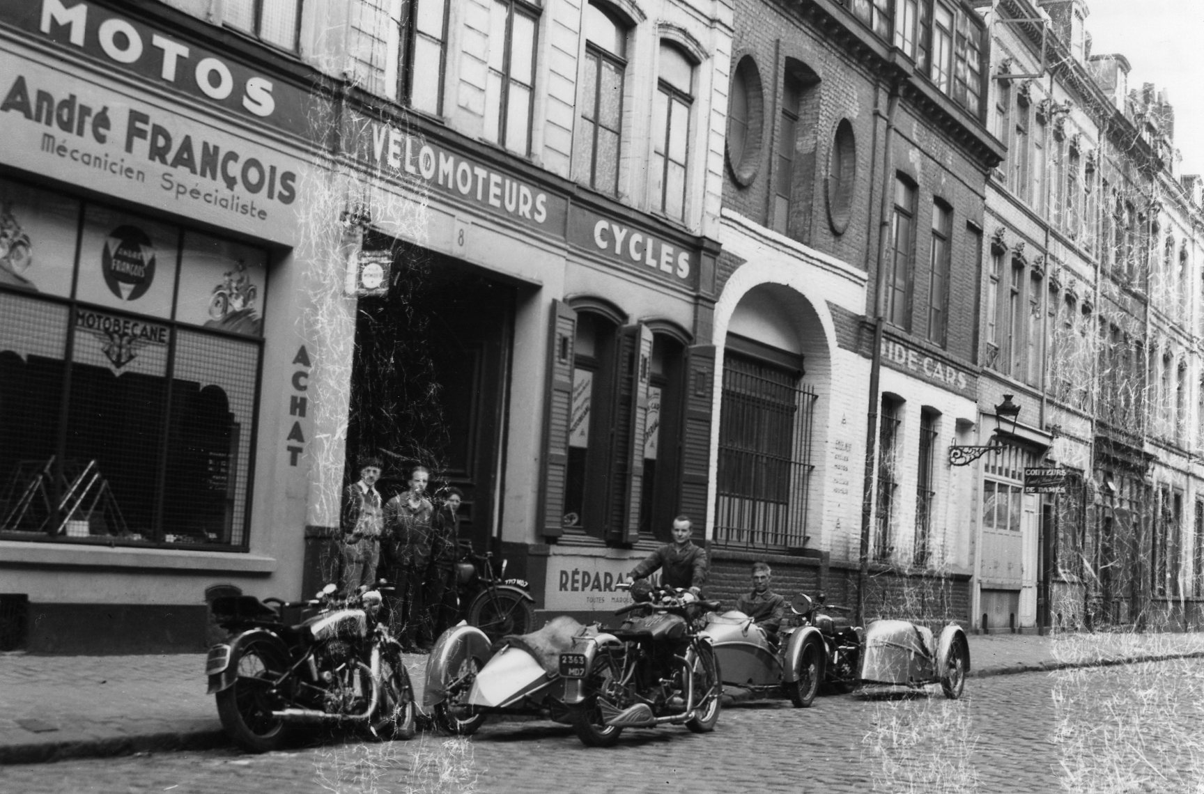 Rue Gantois 1944  055.jpg