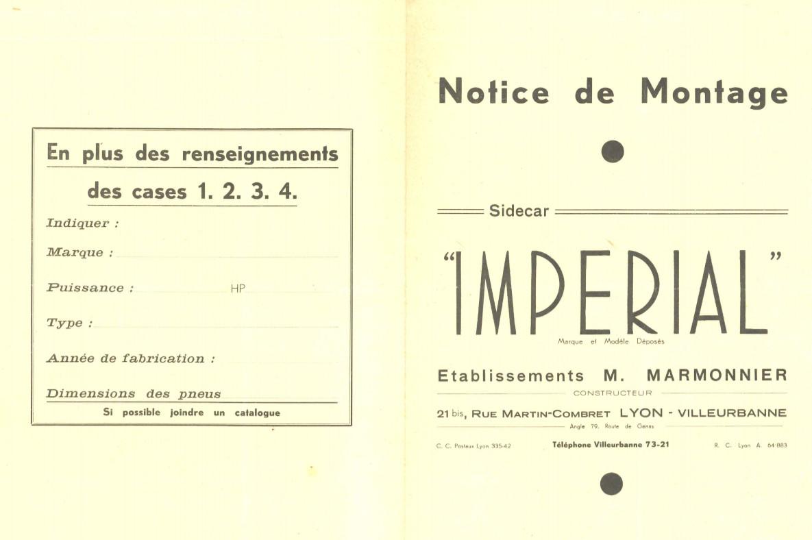 montage imperial 1-2.jpg