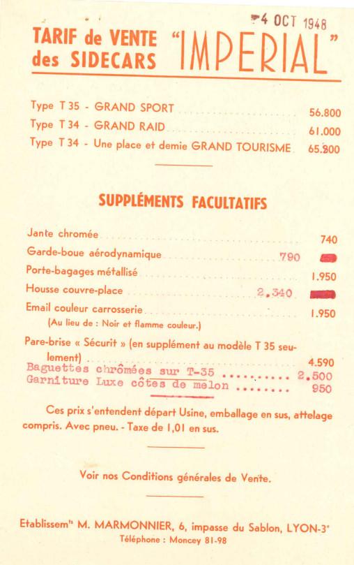 Tarif Vente Imperial du 04-10-1948.jpg