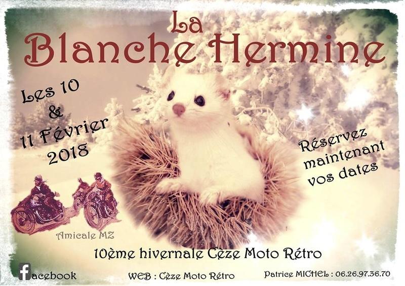 ob_efc813_blanche-hermine-2.jpg