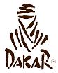 Logo_rallye_Dakar_svg.png