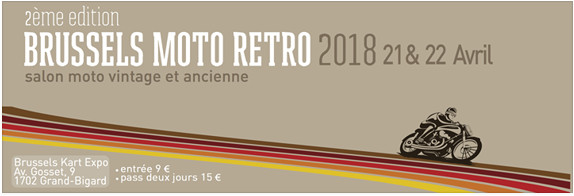Brussels moto retro 2018.jpg