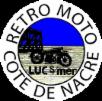 _wsb_102x100_Logo+rond.png