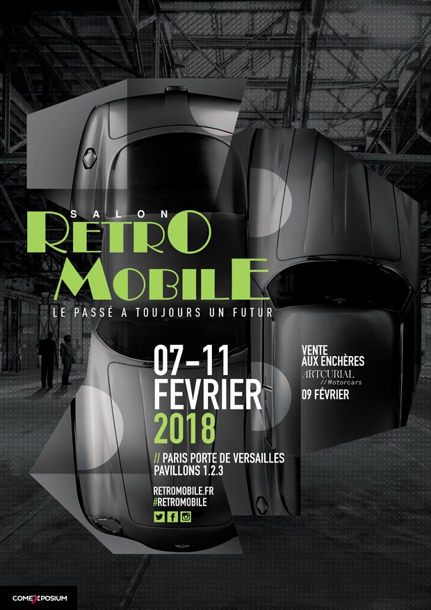 Affiche-Retromobile-2018_article_l_retromobile_fre.jpg