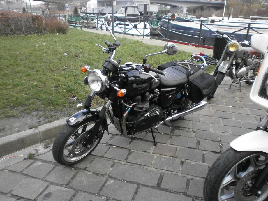 P1140030.JPG