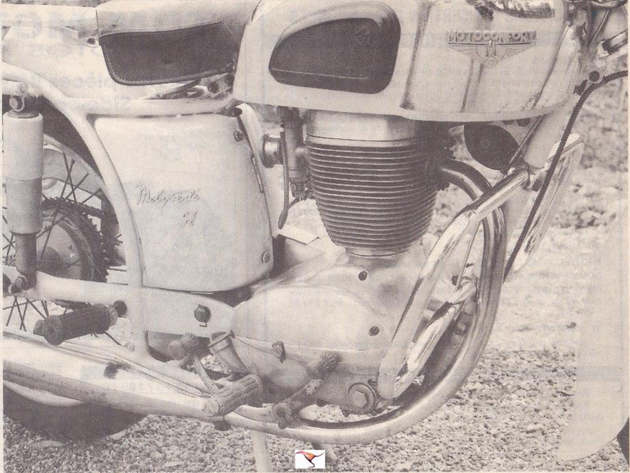 motobécane 175 - Z27 C rép.jpg
