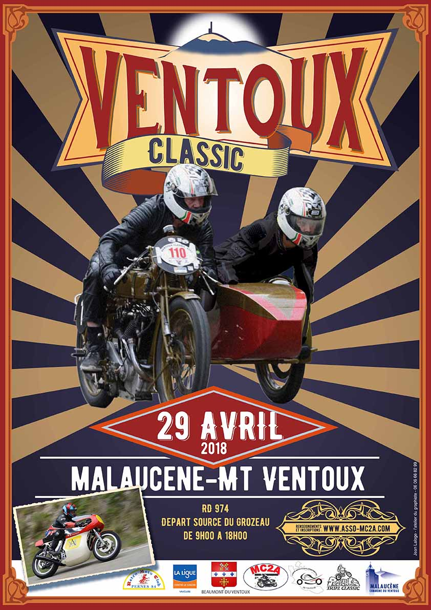 ventoux-classic-2018-v1-low.jpg