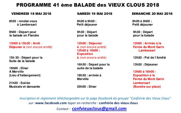 Programme Balade et Calendrier 2018.jpg
