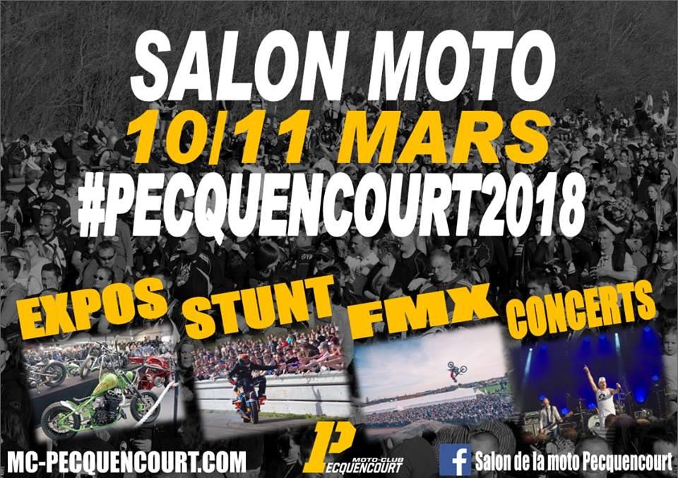 pecquencourt 2018.jpg