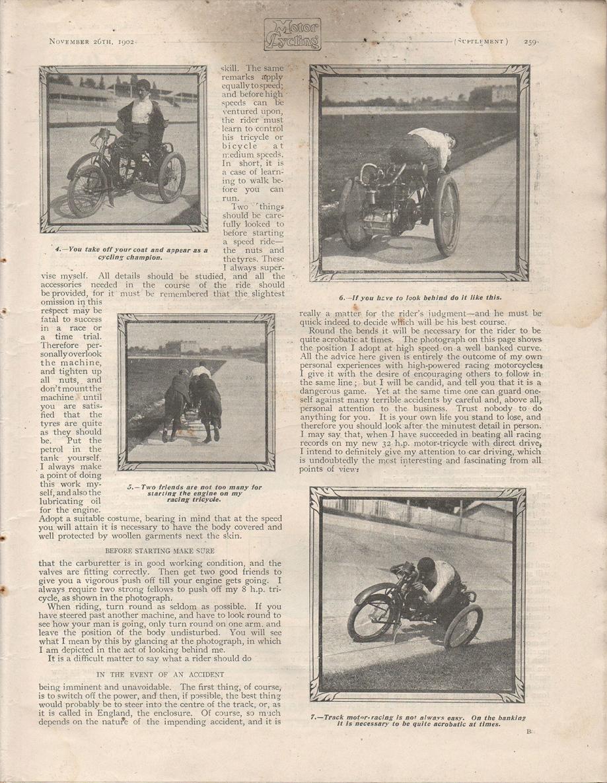 1902.11.26   -   n° 42-page19.jpg