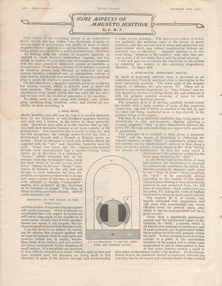 1902.11.26   -   n° 42-page20.jpg