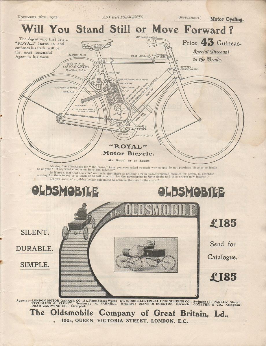 1902.11.26   -   n° 42-page21.jpg