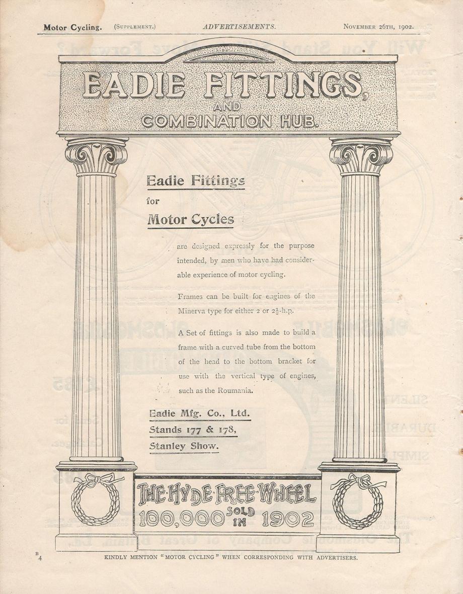 1902.11.26   -   n° 42-page22.jpg