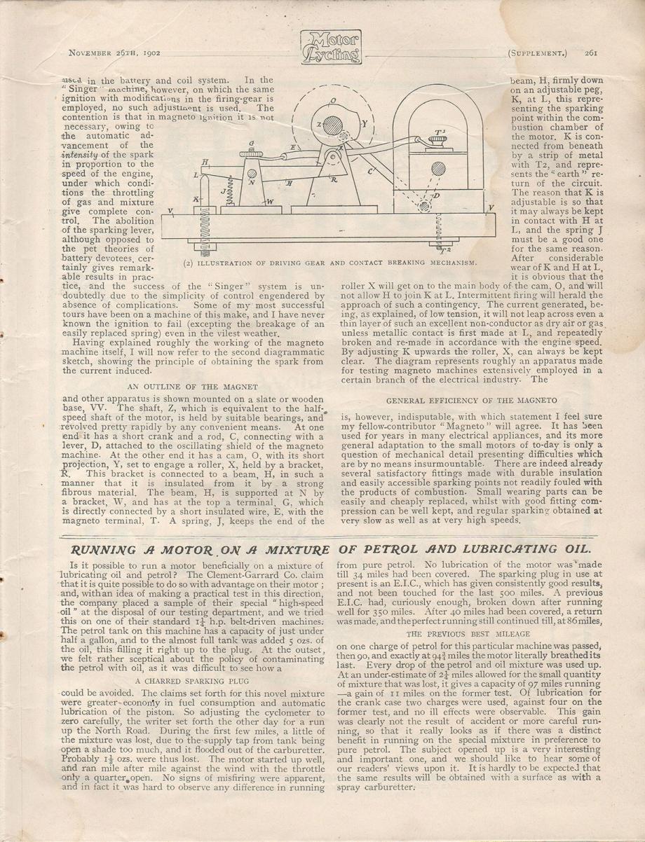 1902.11.26   -   n° 42-page23.jpg